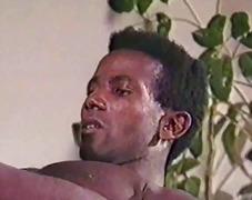 Porno: Ndër Racore, Bjondinat, Të Dala Mode