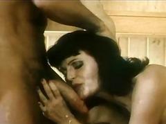 Porn: Analno, Starinsko, Kosmata Muca