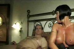 Porno: Amatore, Të Dala Mode, Italiane