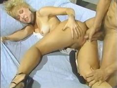 Porno: Məhsul, Millətlərarası