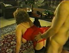 Porno: Të Dala Mode, Cicëmadhet