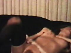 Porno: Məhsul, Masturbasya