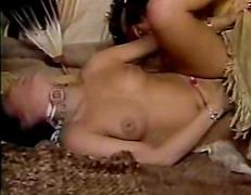 Porno: Me Lesh, Zeshkanet, Të Dala Mode