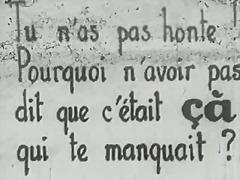 Seks: Jaman Dulu, Orang Perancis
