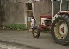 Porno: Staré Videá, Francúzky