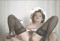 Porn: बड़े स्तन, सदाबहार, जर्मन