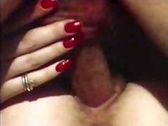 Pornići: Starinski, Anal