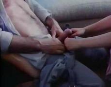 Порно: Бринета, Старовремски