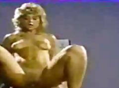 Порно: Плавуша, Старовремски