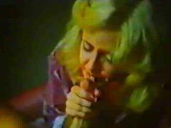 جنس: أفلام قديمة, القذف, مص