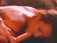 Порно: Старо Порно
