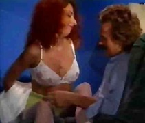 Classic movie - body heat (part 1 of 2)