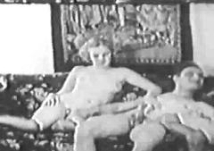 Porno: Məhsul, Həvəskar
