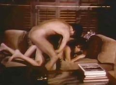 Porno: Suured Rinnad, Vintage, Tissid