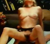 Porno: Archivní