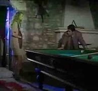 ಪೋರ್ನ್: ಅರಬ್, ಗುಂಪು, ದ್ರಾಕ್ಷಾರಸ