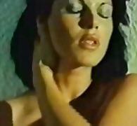 Porno: Punëdore, Të Dala Mode
