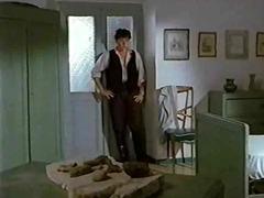 جنس: أفلام قديمة, إيطاليات