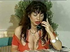 Porr: Stora Bröst, Vintage, Bröst