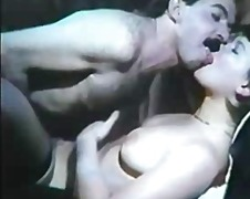 Porno: Të Dala Mode, Anale