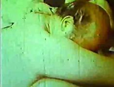 Porn: Amaterji, Starinsko, Turkinja