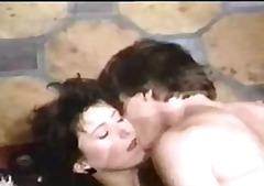 slucajni anal