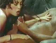 Pornići: Azijski, Staromodni Pornići, Tajlanđanke