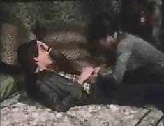 جنس: نيك جامد, أفلام قديمة
