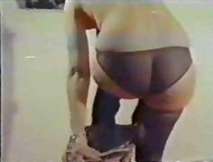 Porno: Masturbasya, Məhsul, Türk