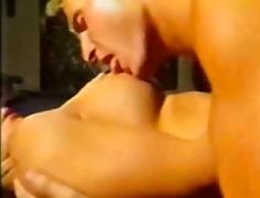 Porno: Məhsul, Yaşlı, Yeniyetmə