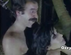 Порно: Туркини, Знаменитости, Старо Порно