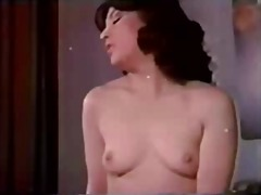 Porn: Vintage, Turco