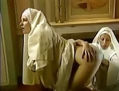 Porno: Grupikas, Vintage