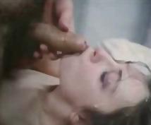 جنس: إمناء على الوجه, فرنسيات, مشاهير, أفلام قديمة