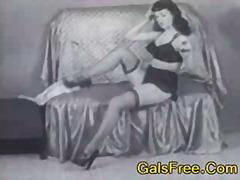 Porno: Të Dala Mode