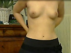 Porno: Webkamera, Amatore