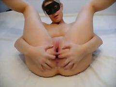 Porno: Perseauk, Amatöör