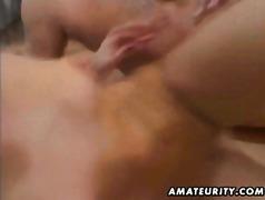 Pornići: Majka Koji Bih Rado, Amateri