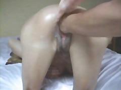 Pornići: Šupljina, Amateri