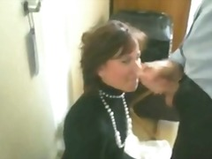 Порно: На Публіці, Аматори