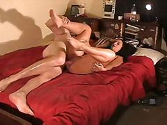Порно: Аматори, Кремпай, Рогоносець