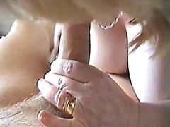 Porno: Lähivõte, Amatöör