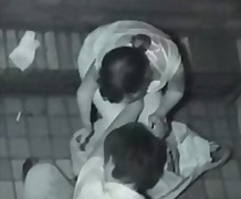 Porno: Amatérská Videa, Voyeuři, Japonky