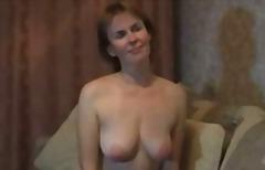 Porno: Rus, Həvəskar