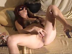 Порно: Аматори
