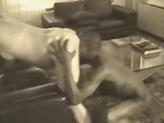 Pornići: Vojadžer, Amateri