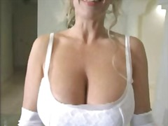 Pornići: Grudi, Amateri