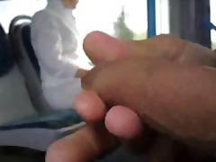 Porno: Özünü Reklam, Həvəskar