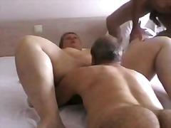 Pornići: Amateri, Seks U Troje, Rogonja