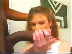 Porno: Nəzər Nöqtəsi, Həvəskar